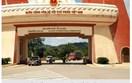 Phát triển hệ thống kho hàng tại CK biên giới: Thúc đẩy nhanh hoạt động thương mại