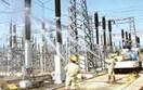 Vệ sinh sứ cách điện hotline: Biện pháp giảm tổn thất điện năng hiệu quả
