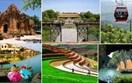 Ngành du lịch công bố kế hoạch xúc tiến, quảng bá năm 2017