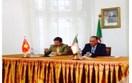 Thúc đẩy hợp tác kinh tế, thương mại với TP. Oran, Algeria