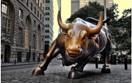 4 chỉ dấu cần lưu tâm trên thị trường tài chính tháng 6