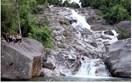 Thanh Hóa: Công bố tuyến du lịch cộng đồng bản Năng Cát-thác Ma Hao