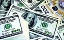 USD mạnh lên, cán cân thương mại sẽ thế nào?