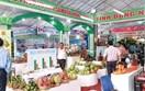 11-15/11: Hội chợ triển lãm nông nghiệp quốc tế lần thứ 16- AgroViet 2016