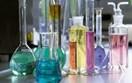 Trung Quốc sẽ áp thuế chống bán phá giá cao hóa chất nhập khẩu