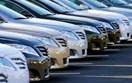 Giảm áp lực từ hàng nhập khẩu: Cần tăng năng lực sản xuất
