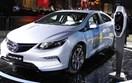 Ô tô Trung Quốc đang có ảnh hưởng lớn đối với triển lãm Detroit 2018