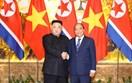 Hiệp Định Thương Mại Giữa Việt Nam và Triều Tiên