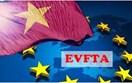 EVFTA - Cơ hội hợp tác chiến lược hướng tới sự phát triển bền vững