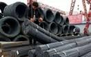 TT sắt thép thế giới ngày 2/12/2020: Giá quặng sắt tại Trung Quốc tăng cao