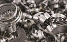 TT sắt thép thế giới ngày 05/03/2021: Giá quặng sắt giảm mạnh