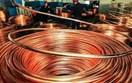TT kim loại thế giới ngày 05/03/2021: Giá niken tiếp tục giảm sâu
