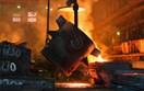 TT sắt thép thế giới ngày 08/03/2021: Biên lợi nhuận thép cải thiện thúc đẩy giá kim loại đen tăng