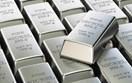 TT kim loại thế giới ngày 08/04/2021: Giá đồng giảm do chi phí giảm, hàng tồn kho tăng
