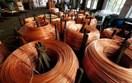 TT kim loại thế giới ngày 13/04/2021: Giá đồng giảm do tồn kho tăng cao