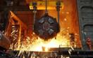 Nhập khẩu quặng sắt của Trung Quốc giảm do gián đoạn vận chuyển