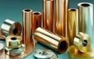 TT kim loại ngày 13/05/2021: Giá đồng tiếp tục neo ở mức cao