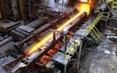 TT sắt thép thế giới ngày 14/05/2021: Giá quặng sắt giảm gần 10%, thép giảm