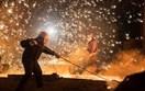 Giá sắt thép thế giới hôm nay 18/05/2021: Sản lượng thép thô tăng lên mức cao kỷ lục