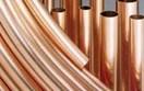 Giá kim loại kết thúc tuần 12/6: Thiếc tăng lên mức cao nhất một thập kỷ