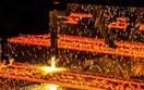 Giá sắt thép thế giới hôm nay 16/6: Quặng sắt sụt giảm do nguồn cung tăng cao