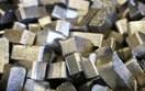 Trung Quốc sắp bán 170.000 tấn kim loại từ kho dự trữ quốc gia