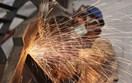 Trung Quốc mạnh tay giảm sản lượng thép, giá quặng sắt lao dốc