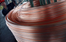 Giá kim loại ngày 24/9: Thiếc tăng cao kỷ lục do hàng tồn kho suy yếu