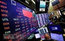 Thị trường chứng khoán Mỹ ngày 28/9 tăng giảm trái chiều