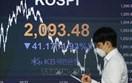 Cổ phiếu ngành nào châu Á hưởng lợi khi thế giới thiếu năng lượng