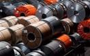 Giá sắt thép hôm nay 21/10: Thép không gỉ phục hồi do giá nikel tăng
