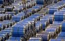 Giá kim loại hôm nay 22/10: Nhôm giảm xuống mức thấp nhất trong hơn một tháng