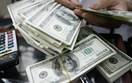 Tiền gửi tiết kiệm bằng ngoại tệ tăng