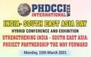 Mời tham gia chương trình xúc tiến thương mại tại Ấn Độ