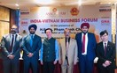 Thúc đẩy hợp tác thương mại – đầu tư giữa Việt Nam với phía Bắc Ấn Độ