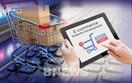 Tiềm năng thương mại điện tử xuyên biên giới Việt Nam – EU