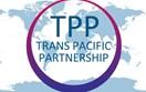25/11: Sắp tiến hành rà soát pháp luật Việt Nam với cam kết TPP