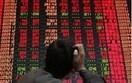 Chứng khoán chiều 28/11: Khối ngoại bán ồ ạt, VN-Index lao dốc