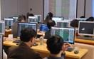 """Chứng khoán sáng 29/11: """"Đơn thương độc mã"""", VNM không cứu được VN-Index"""