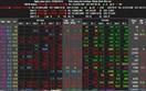Chứng khoán sáng 30/11: Nhiều bluechip phục hồi, VN-Index vẫn chưa đủ sức gượng dậy