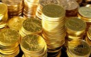 Giá vàng, tỷ giá 7/12/2016: vàng giảm trở lại, tỷ giá biến động nhẹ