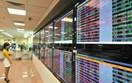 Chứng khoán sáng 21/12: Cạn cung giá thấp, VN-Index phục hồi
