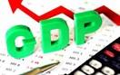Năm 2016: Tốc độ tăng GDP toàn ngành nông nghiệp đạt 1,2%