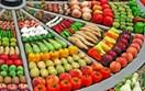 18-23/4/2017: Mời tham gia Hội chợ Nông nghiệp Siam lần thức 12 tại TP Meknès