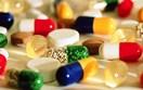27-29/4: Hội chợ Quốc tế về Dược phẩm và Y tế tại Ấn Độ IPHEX lần thứ 5