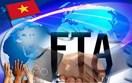 Tận dụng ưu đãi từ Hiệp định thương mại EVFTA