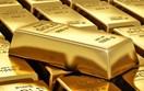 Giá vàng, tỷ giá 24/2/2017: vàng tăng mạnh, USD giảm