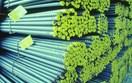 20-22/4: Hội chợ triển lãm quốc tế ngành công nghiệp Thép tại Mumbai, Ấn Độ