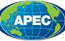APEC 2017: Cơ hội quảng bá, hợp tác tốt cho DN Việt