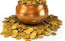 Giá vàng, tỷ giá 24/3/2017: giá vàng ổn định ở mức thấp